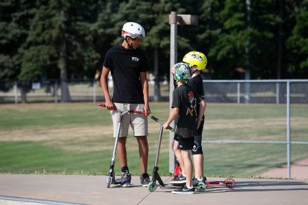 evolvecamps-programs-scootering-camps1