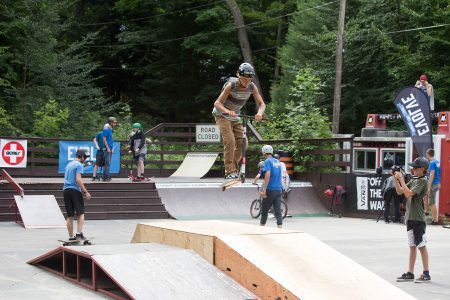 evolvecamps-programs-scootering-overnight