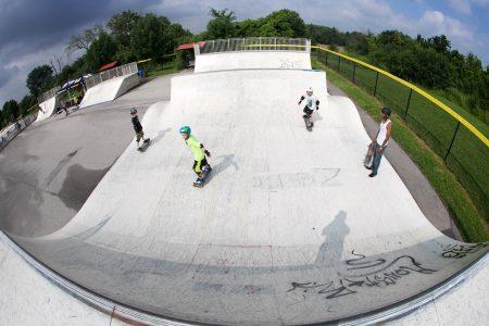 evolvecamps-programs-skateboarding-1