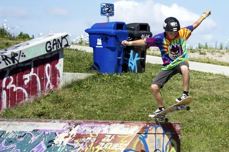 evolvecamps-programs-skateboarding-2