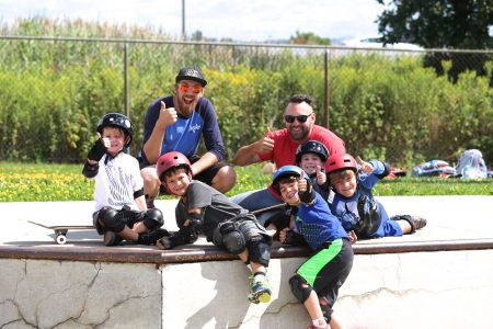evolvecamps-programs-skateboarding-3