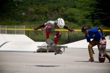 evolvecamps-programs-skateboarding-4