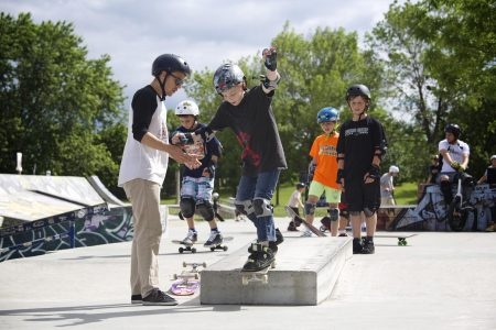evolvecamps-programs-skateboarding