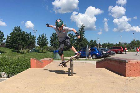 evolvecamps-programs-skateboarding-5