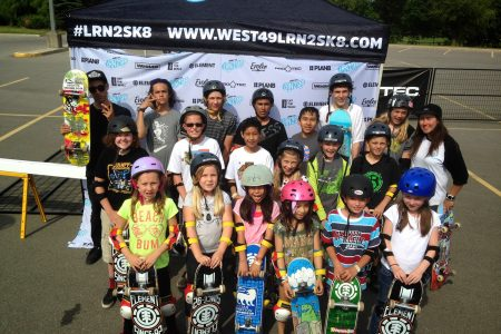 evolvecamps-programs-skateboarding-6