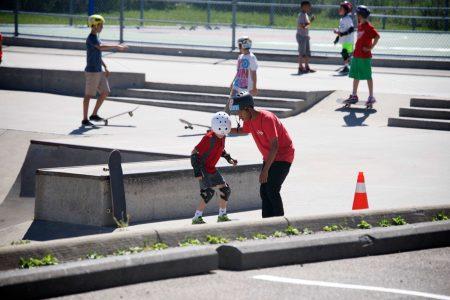 evolvecamps-programs-skateboarding-7