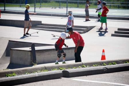 evolvecamps-programs-skateboarding-7