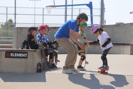 evolvecamps-programs-skateboarding-8