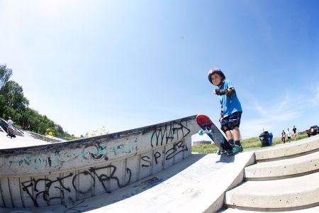 evolvecamps-programs-skateboarding-9