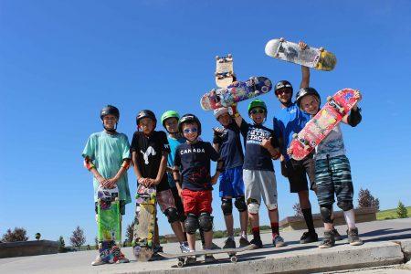 evolvecamps-programs-skateboarding-camps1
