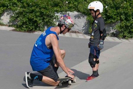 evolvecamps-programs-skateboarding-lessons0