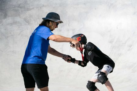 evolvecamps-programs-skateboarding-lessons1