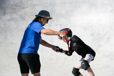 evolvecamps-programs-skateboarding-lessons1