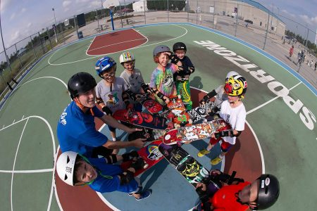 evolvecamps-programs-skateboarding-lessons2