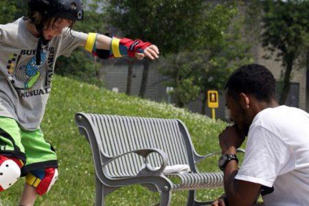 evolvecamps-programs-skateboarding-lessons3