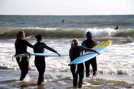 evolvecamps-programs-surfing