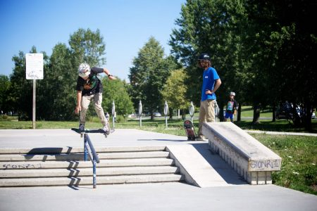 evolvecamps-locations-aurora-skateboarding
