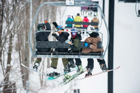 evolvecamps-locations-aurora-snowboarding