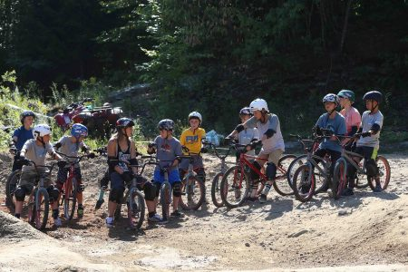 evolvecamps-programs-biking-14