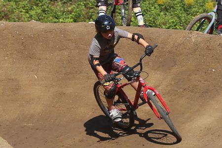 evolvecamps-programs-biking-15