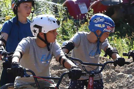 evolvecamps-programs-biking-4