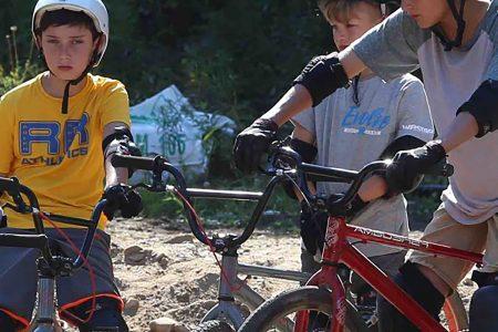 evolvecamps-programs-biking-5