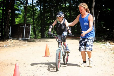 evolvecamps-programs-biking-6