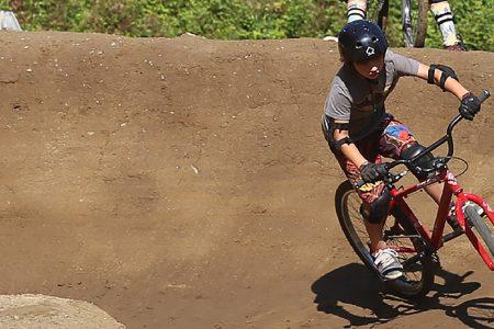 evolvecamps-programs-biking-bmx1