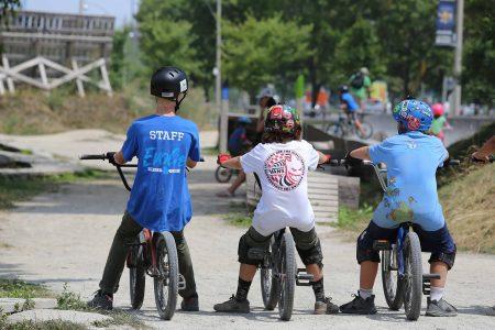 evolvecamps-programs-biking-bmx2