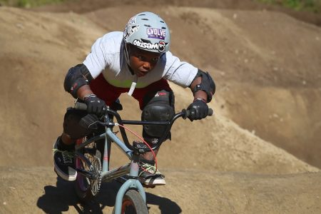 evolvecamps-programs-biking-bmx3