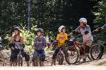 evolvecamps-programs-biking-bmx4