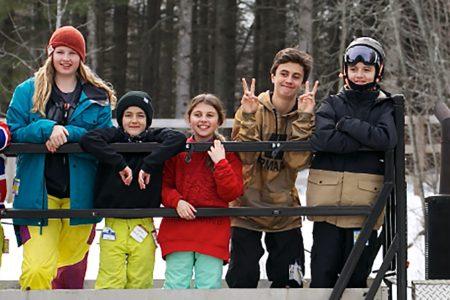 evolvecamps-programs-skiing-0