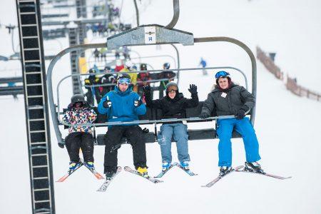 evolvecamps-programs-skiing-12