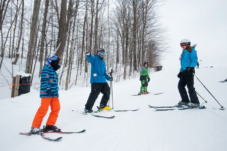 evolvecamps-programs-skiing-13
