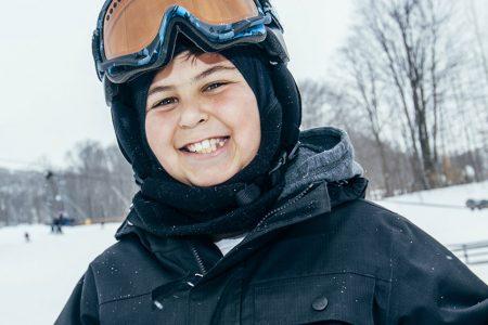 evolvecamps-programs-skiing-15