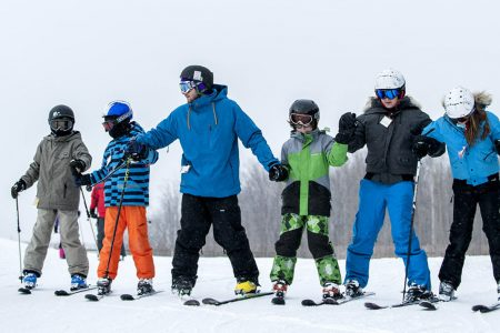 evolvecamps-programs-skiing-16