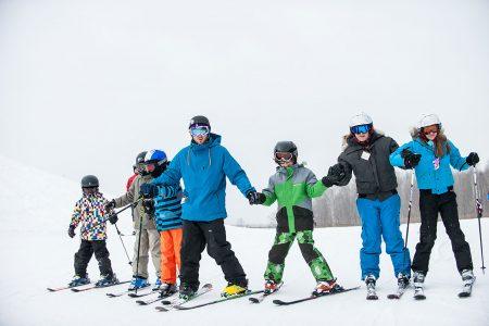 evolvecamps-programs-skiing-17