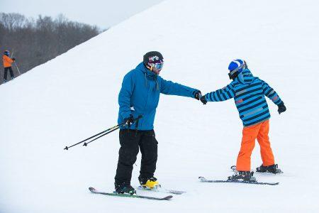 evolvecamps-programs-skiing-18