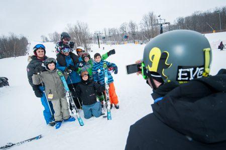 evolvecamps-programs-skiing-19