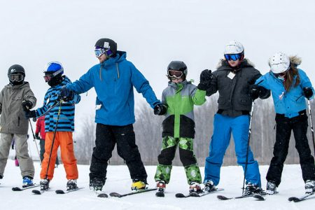 evolvecamps-programs-skiing-2
