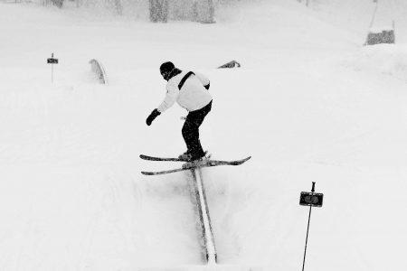 evolvecamps-programs-skiing-20