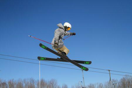 evolvecamps-programs-skiing-5