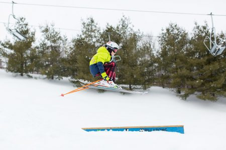 evolvecamps-programs-skiing-6