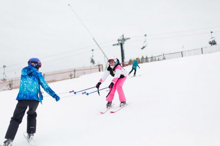 evolvecamps-programs-skiing-7