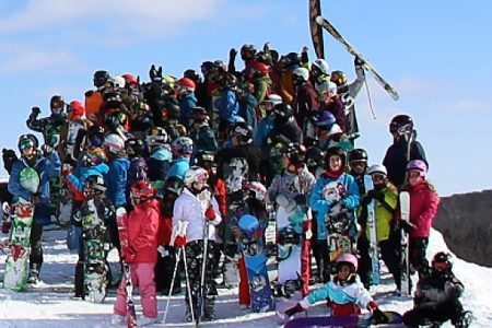 evolvecamps-programs-skiing-9