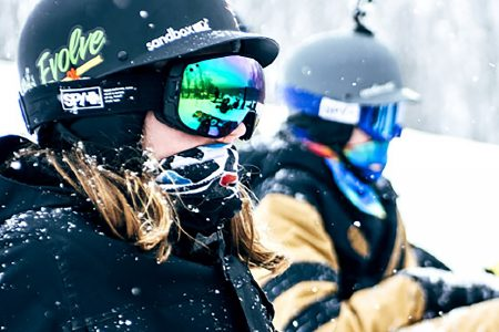 evolvecamps-programs-snowboarding-1
