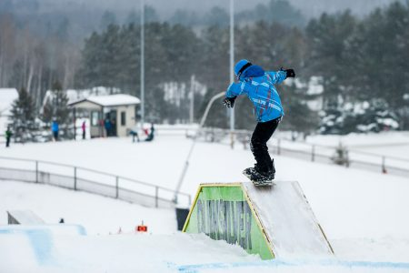 evolvecamps-programs-snowboarding-10
