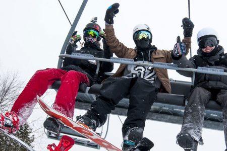 evolvecamps-programs-snowboarding-11