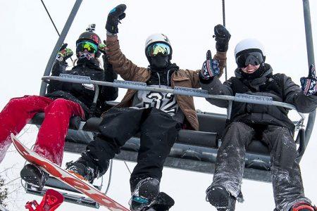 evolvecamps-programs-snowboarding-11b