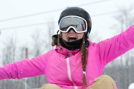evolvecamps-programs-snowboarding-12